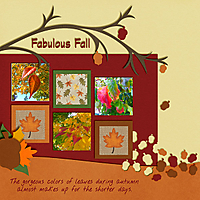 FabulousFall_zpsb0e56de4.JPG
