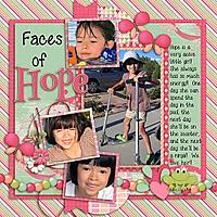 Faces_of_Hope_cap_smoothseastemps3_rfw.jpg