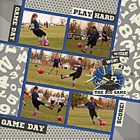 Fall-15-SoccerWEB.jpg