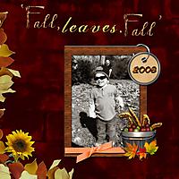 Fall-20081.jpg