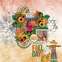 Fall-Days3.jpg
