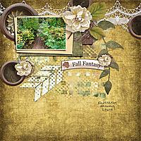 Fall-Fantasy-ADSfallfantasy-OctTempChallenge.jpg