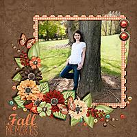 Fall-Memories1.jpg