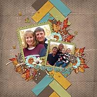 Fall-Pics-2006-med.jpg