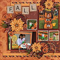 Fall38.jpg