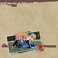 FallPortrait_2011.jpg