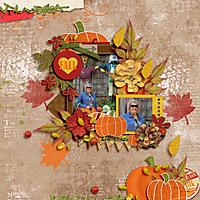 Fall_Amanda_Sept-2009.jpg