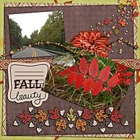 Fall_Beauty.jpg