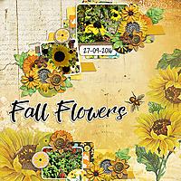 Fall_Flowers.jpg