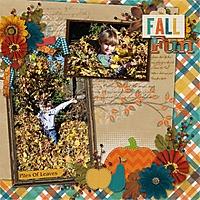 Fall_Fun3.jpg