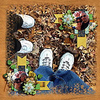 Fall_Lovin_web.jpg