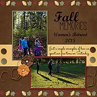 Fall_Memories2.jpg