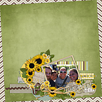 Fall_beauty_sunflowers.jpg
