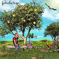 FamiliesAreNutty.jpg