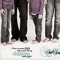 Family-2010WEB.jpg