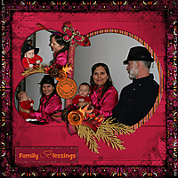 Family-Blessings-25-Dec-08.jpg