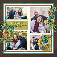 Family-Last-Forever.jpg