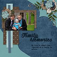 Family-Memories.jpg