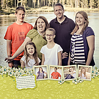 Family-Photo-Island-Park-2012WEB.jpg