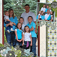 Family-Picture-2013-med.jpg