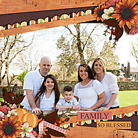 Family-So-Blessed.jpg