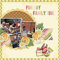 Family-Time6.jpg