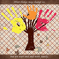 Family-Tree1.jpg
