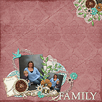 Family-_HD_.jpg