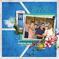 Family-in-Greece-MissFish_Terrazo_2-copy.jpg