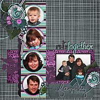 Family-is-forever2.jpg