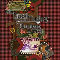 Family1975_TurkeyHunters_600x600_.jpg