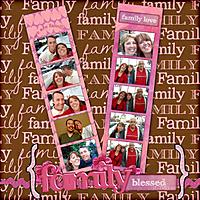 Family1WEB1.jpg