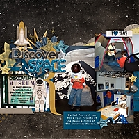 Family2005_DiscoverSpace_600x600_.jpg