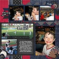 Family2006_BallGame_500x500_.jpg