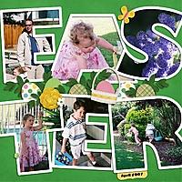 Family2007_Easter_500x500_.jpg