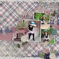Family2008_BonyLass_600x600_.jpg