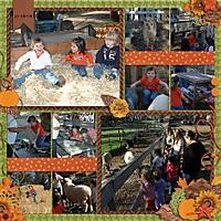 Family2009_Pumpkin_PatchRight_470x470_.jpg