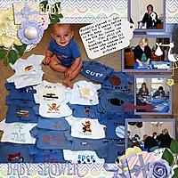 Family2010_BabyShower_488x488_.jpg