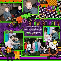Family2010_MCHalloweenParty_455x455_.jpg