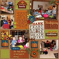 Family2010_ThanksgivingBingo_475x475_.jpg