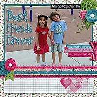 Family2011_BestFriendsForever_480x480_.jpg
