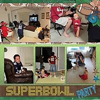 Family2011_Superbowl_600x600_.jpg