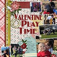 Family2011_ValentinePlayTime_460x460_.jpg