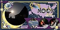 Family2012_Eclipse_600x300_.jpg