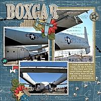 Family2012_Flying_Boxcar_500x500_.jpg