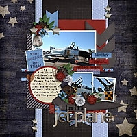 Family2012_JetPlane_485x485_.jpg