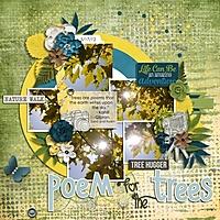 Family2012_PoemforTheTrees_450x450_.jpg