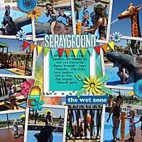 Family2012_Sprayground_455x455_.jpg