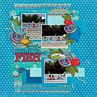 Family2012_SwimLikeAFish_600x600_.jpg