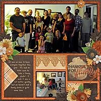 Family2013_ThanksgivingFeastRight_600x600_.jpg